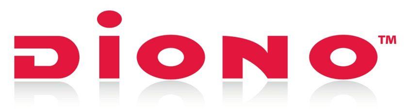 logo_Diono