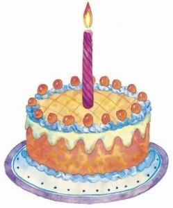 source http://www.makiandco.fr/blog/2010/12/1er-anniversaire-dentreprise/