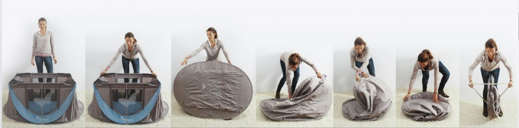 pliageMagicBed