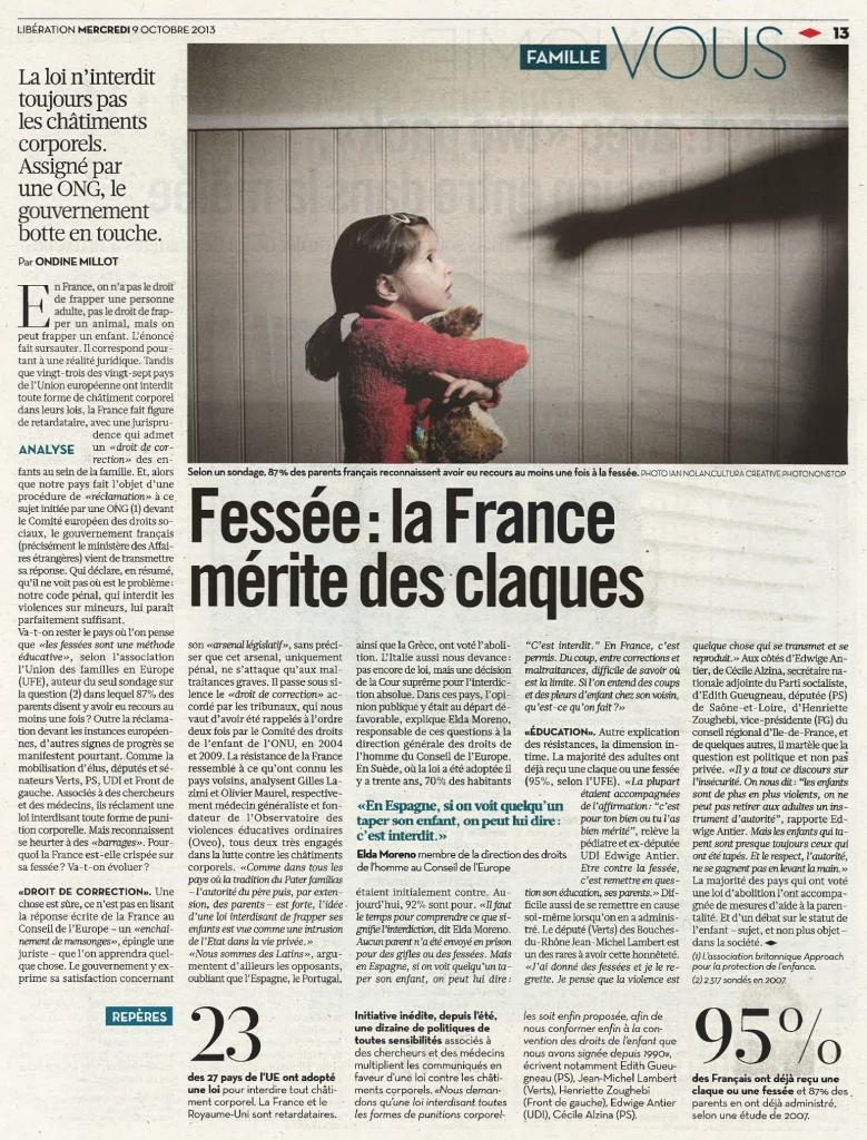 libe-article-fessee-oct-2013