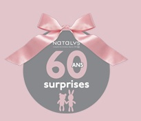 natalys60Ans