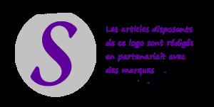 logoSDefinition