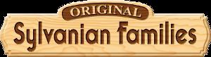 logo_SylvanianFamilies