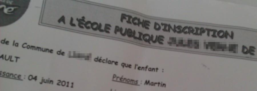 inscriptionEcoleMaternelle2