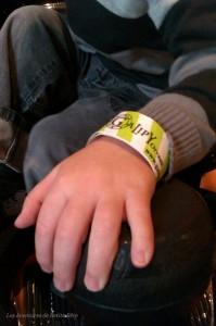 braceletGalipy