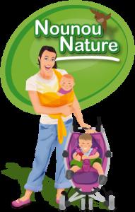 Nounou-Nature : choisir sa nounou