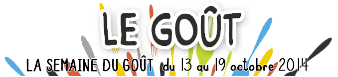 semaineDuGout2014