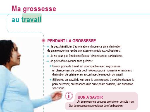 guideMaterniteAmeli.fr
