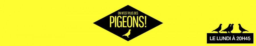 on-n-est-plus-des-pigeons-220971-594309