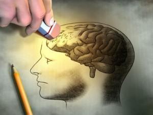 deprogrammer_cerveau